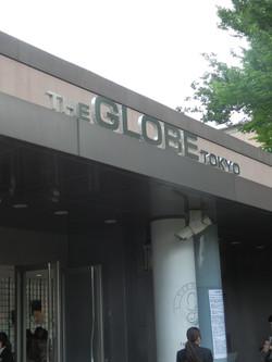 P5120008b
